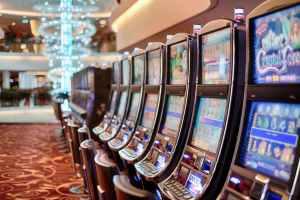 addiction bet betting casino