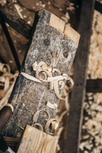 arts and crafts carpentry wood wood shavings