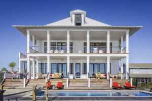construction house architecture luxury