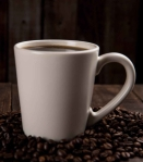 beverage brown caffeine cappuccino